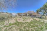 40757 Brook Trails Way - Photo 12