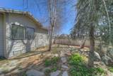 40757 Brook Trails Way - Photo 14