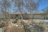 40757 Brook Trails Way - Photo 3