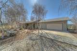 40757 Brook Trails Way - Photo 4