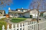 2081 Highland Drive - Photo 3