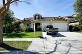 13436 San Antonio Avenue - Photo 1