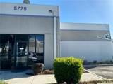 5775 Waco Street - Photo 1