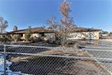 14270 Maricopa Road - Photo 1