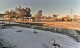 14270 Maricopa Road - Photo 26