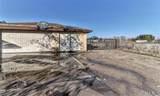 14270 Maricopa Road - Photo 32