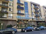 7320 Hawthorn Avenue - Photo 1