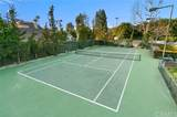 9831 Verde Lomas Circle - Photo 26