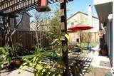 6205 Ginashell Circle - Photo 27