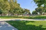 6205 Ginashell Circle - Photo 33