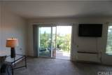 3336 Punta Alta - Photo 9