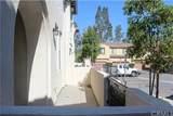 12523 Sagrantino Court - Photo 24