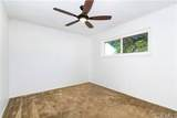 2041 Indian Horse Drive - Photo 3