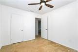 2041 Indian Horse Drive - Photo 4