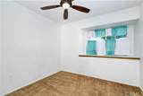 2041 Indian Horse Drive - Photo 5
