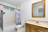 2041 Indian Horse Drive - Photo 7