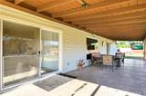 2041 Indian Horse Drive - Photo 10