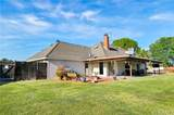2041 Indian Horse Drive - Photo 12