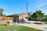 2041 Indian Horse Drive - Photo 14
