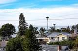 31744 Scenic Drive - Photo 25