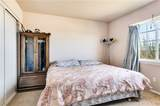 16325 Moccasin Road - Photo 12