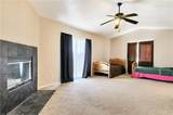 16325 Moccasin Road - Photo 13
