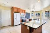 16325 Moccasin Road - Photo 3