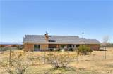 16325 Moccasin Road - Photo 21