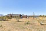 16325 Moccasin Road - Photo 22
