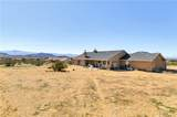 16325 Moccasin Road - Photo 23