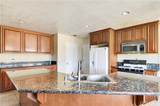 16325 Moccasin Road - Photo 4