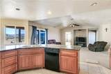 16325 Moccasin Road - Photo 7