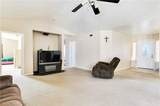 16325 Moccasin Road - Photo 8