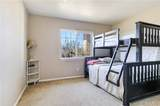 16325 Moccasin Road - Photo 10