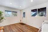 793 Grass Valley Road - Photo 24