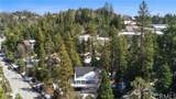 793 Grass Valley Road - Photo 29
