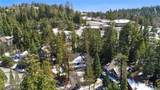 793 Grass Valley Road - Photo 34