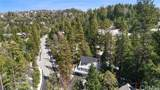 793 Grass Valley Road - Photo 35