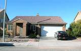 1721 Imperial Street - Photo 1