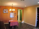 1721 Imperial Street - Photo 2