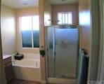1721 Imperial Street - Photo 13