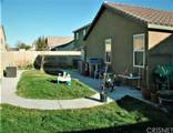 1721 Imperial Street - Photo 20