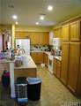 1721 Imperial Street - Photo 7