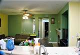 1721 Imperial Street - Photo 10