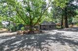 21722 Doyle Road - Photo 14