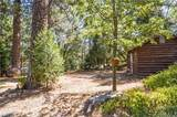 21722 Doyle Road - Photo 41