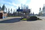 6312 Clark Road - Photo 3