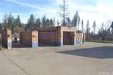 6312 Clark Road - Photo 6