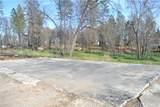 6312 Clark Road - Photo 7