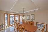 18435 Fortuna Lane - Photo 44